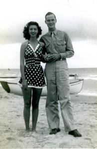 Cadle Bill - ca 1941 452